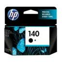 【送料無料】純正インク HP HP140 CB335HJ (ブラック) プリントカートリッジ 【ヒューレットパッカード】