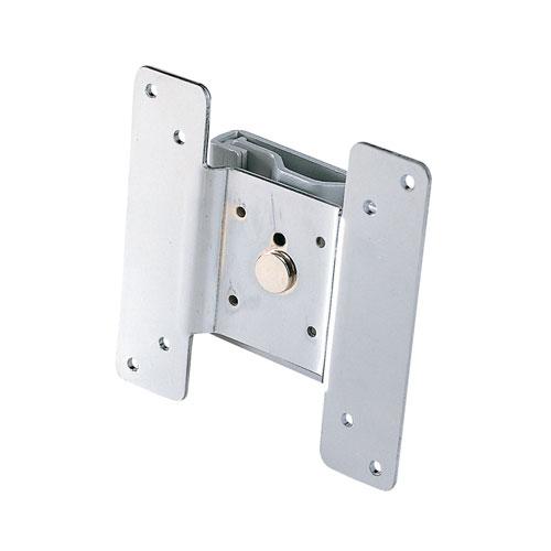 モニターアーム 壁取付タイプ VESA規格対応 ディスプレイアーム モニタアーム 液晶モニターアーム [CR-LA301]【サンワサプライ】