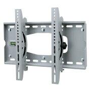 液晶モニター壁掛け金具 20型〜32型まで対応 [CR-PLKG5]【サンワサプライ】【送料無料】