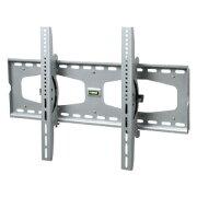 液晶モニター壁掛け金具 32型〜52型まで対応 [CR-PLKG6]【サンワサプライ】【送料無料】