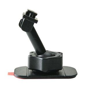 ドライブ レコーダー 取り付け アタッチメント ブラケット トランセンド シリーズ ドラレコ