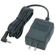 ACアダプタ USBハブ用 (サンワサプライ製USB-HUB209シリーズ専用) [USB-AC1]【サンワサプライ】