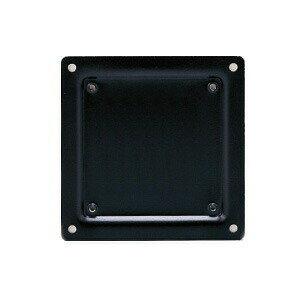 モニターアーム変換アダプタ(VESA 100×1...の商品画像