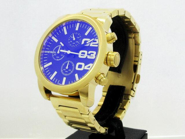 ディーゼル★DZ5467 メンズ腕時計 【新品】 10,000円(税込)以上お買い上げで送料無料!!【定形外郵便対象外】