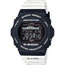 【カシオ】G-SHOCK 腕時計 電波 ソーラー スポーツライン Gライド メンズ ★ GWX-5700SSN-1JF【新品】