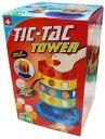 PLM-005 チクタクタワー Tic Tac Tower ...