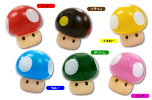 ) 【  イベント おもちゃ スーパー