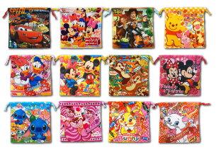 ディズニー カラフル イベント おもちゃ
