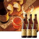 [5000円以上で送料無料] シードル・ヴァル・ド・ランス 6本セット 果実酒【R81015】