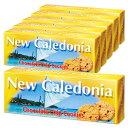 ニューカレドニアお土産 ニューカレドニア チョコチップクッキー 6箱【902917】