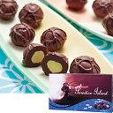★送料無料★[ハワイ土産] パラダイスアイランドチョコレート 12箱セ...
