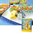 [5000円以上で送料無料] 東京土産 | 東京限定ぷっちょ バナナ味 10粒×5本入り【J16016】
