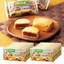 [送料無料]台湾お土産   台湾 パイナップルケーキ 12箱セット【169503】