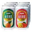 [5000円以上で送料無料] 台湾お土産 | 台湾パイナップル&マンゴービール 6缶セット【R69501】10P29Jul16