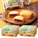 [送料無料]台湾お土産 | 台湾 パイナップルケーキ 6箱セット【169502】