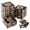 [送料無料]ハワイお土産|ハワイアンホーストミニパックティキチョコレート6箱セット【193018】