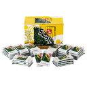 [5000円以上で送料無料]韓国お土産   名家 八つ切りのり 40袋セット【168502】
