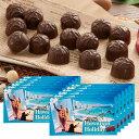 [送料無料] ハワイお土産 | ハワイアンホリデー マカデミアナッツ チョコレート ドル