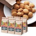 [送料無料] メキシコお土産 | メキシコクッキー 6袋セット【162600】