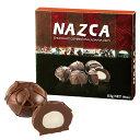 [5000円以上で送料無料] ペルーお土産   ナスカ チョコレート 1箱【162619】