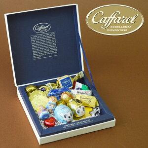 カファレル オリジナルギフトメディアチョコレート