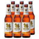 [5400円以上で送料無料] タイお土産   シンハービール...