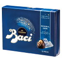 [5400円以上で送料無料] イタリアお土産 | バッチ オリジナル ダークチョコレート【191057】