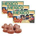[5000円以上で送料無料] メキシコお土産   メキシコ ...