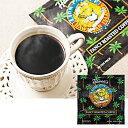 [5000円以上で送料無料] ハワイお土産 | ライオンコーヒー フィルターパック 10袋セット【163556】