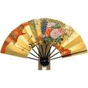 [5000円以上で送料無料] 日本からの土産 | 飾り扇 花車 ( 日本からのお土産 )