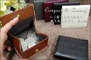 小銭入/コブ牛ナチュラル牛革《OBAMA》 牛革BOX型小銭入 D-MF 10P03Dec16