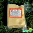 【あす楽】【AOC】【チーズフォンデュ】【業務用】【セミハード】【大容量】スイス エ