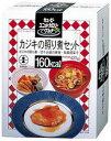 特別用途食品糖尿病調製用組合わせ食品ユニットカロリーグルメカジキの照り煮セット420g