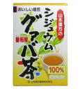 【合算3150円で送料無料】グァバ茶 (3g×20)