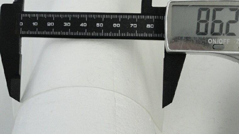 <熱収縮チューブ通販・販売><透明 熱収縮チュ...の紹介画像2