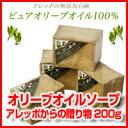 Img61266447