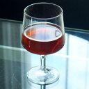 楽天SARA-CERA 楽天市場店BOボルミオリロッコ コロッセオ220ワイン スタックOK 白ワイングラス おしゃれ お取り寄せ商品