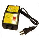 【送料無料】Hanilミニ変圧器ステップアップ電圧ボタン11...