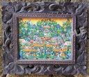 無名美術館からルーベンス作品、「模写ではなく本物」 ロシア