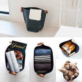 http://image.rakuten.co.jp/sarasa-designstore/cabinet/img_product/lb001-002-1405.jpg