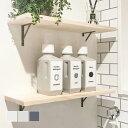 洗濯洗剤 柔軟剤 詰め替えボトル [b2c ランドリーボトル...
