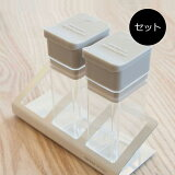 �������Χ����390�ߡۡΤ����ʥ��å������b2c ���ѥ����ܥȥ�3�� + �ۥ������3���ѡ˥��åȡ� (by_sarasa-design)