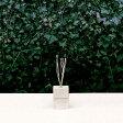 【アロマオイル+リード プレゼント中!】[お得なセット販売●リードディフューザー ブリック/フレグランスオイル(スターターセット)] (by_sarasa-design)