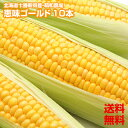 【送料無料】【2Lサイズ】【北海道 十勝 新得町産 萌和農場...