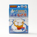 【北海道産】【二条麦100%使用】【HOT&COID】[流氷むぎ茶(麦茶)]