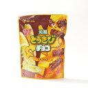 RoomClip商品情報 - 【スノーベル】[元祖とうきびチョコ スイート(10本入)](ミルクチョコ)
