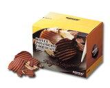 【ロイズ】[ポテトチップチョコレート]【オリジナル】190g