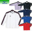   WINDBREAKER SHIRTS A60WS830 10,500