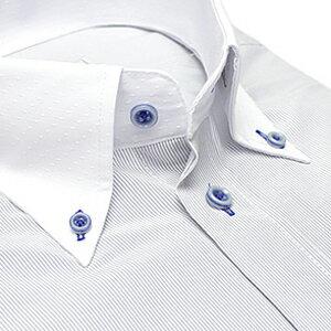デザイン ワイシャツ ホワイト