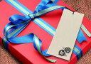 しおりタイプの『一筆箋 /秋セット』(6枚入) ~心のこもったお便りに!花束やギフトに添えてメッセージカードとしても最適!~ 気持ちを贈るオシャレ雑貨・便箋 【メール便OK!】